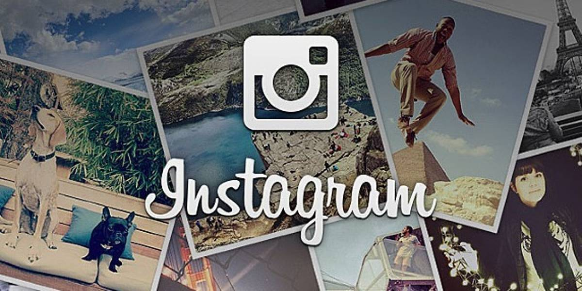 Día de Acción de Gracias, el día más movido para Instagram