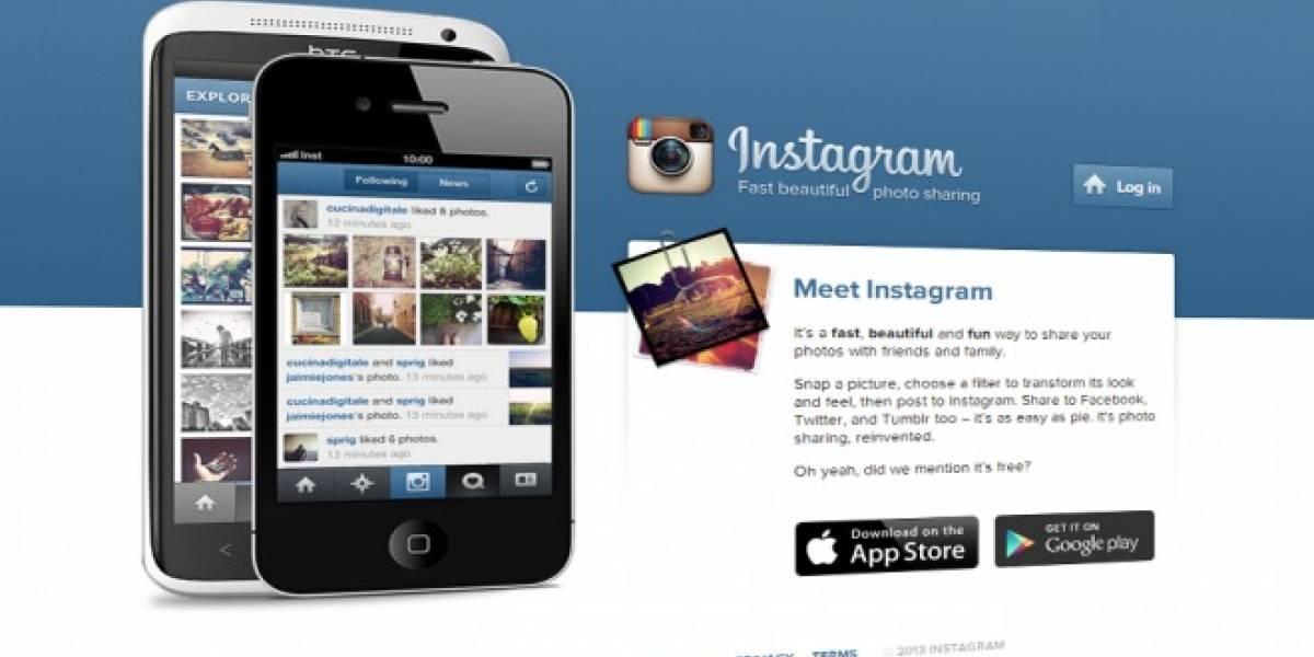 Afirman que Facebook revelará función para compartir videos cortos por Instagram