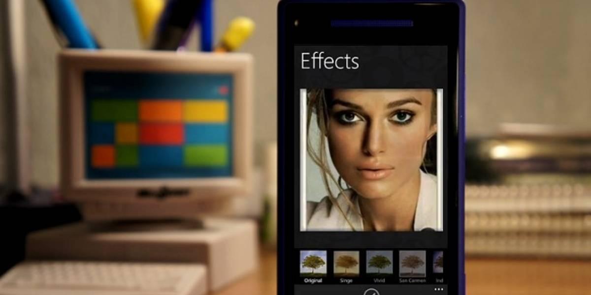 Instagraph, la supuesta aplicación de WP para Instagram, será de pago
