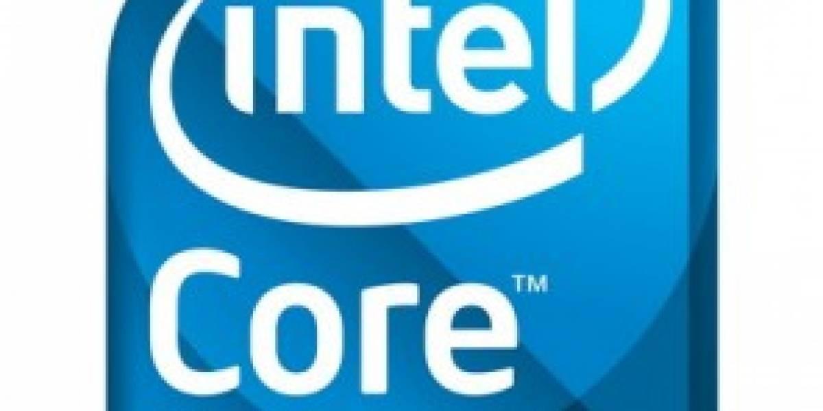 Intel Sandy Bridge tendrá un TDP entre 65W a 95W