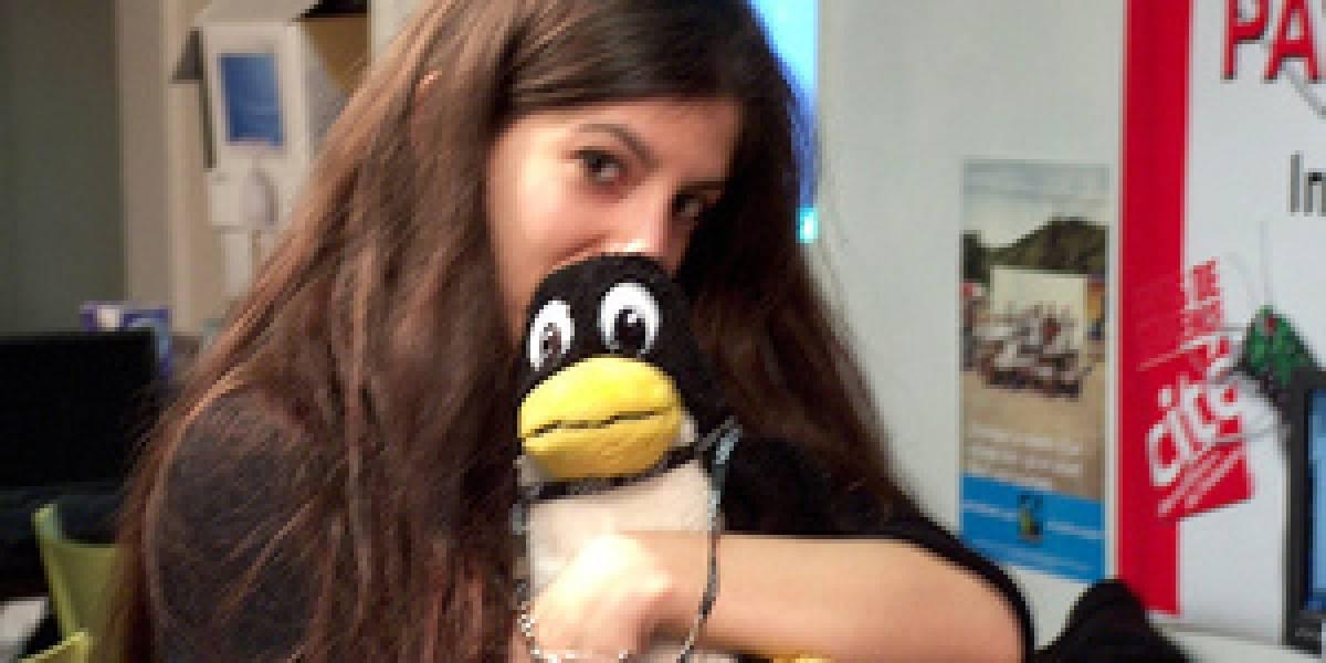 Te invitamos al Encuentro Linux 2009 - Actualizado