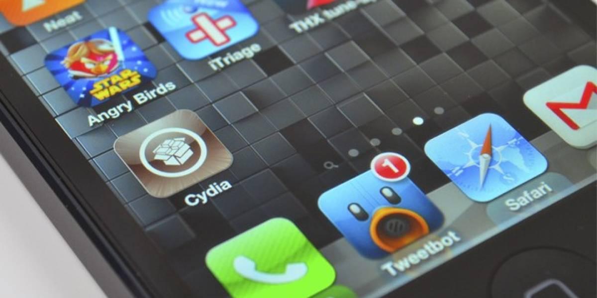 Apple busca apurar el estreno de iOS 7 para el mes de junio luego de haberse atrasado