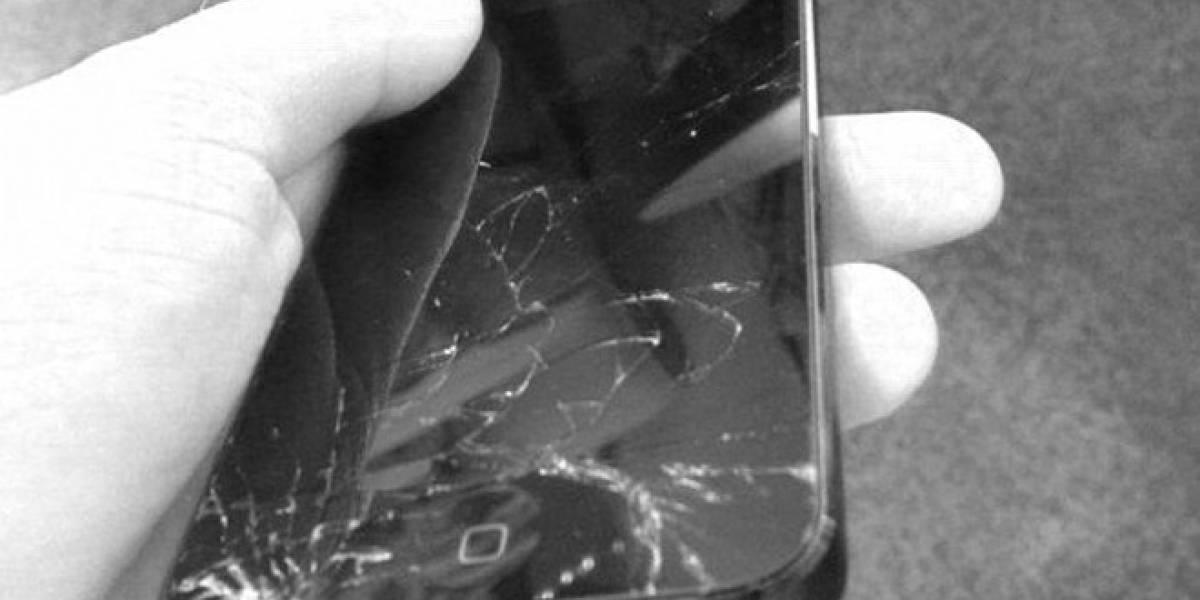 Reporte: El iPhone 5 es costoso de reparar por culpa de Apple