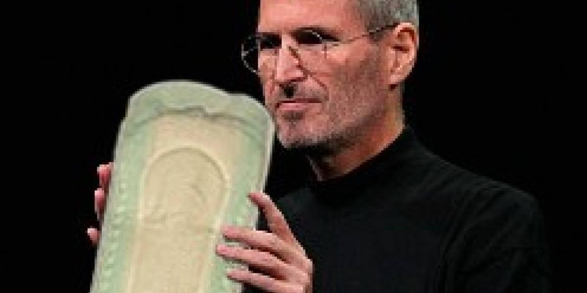 En serio, ¿quién comprará el iPad?