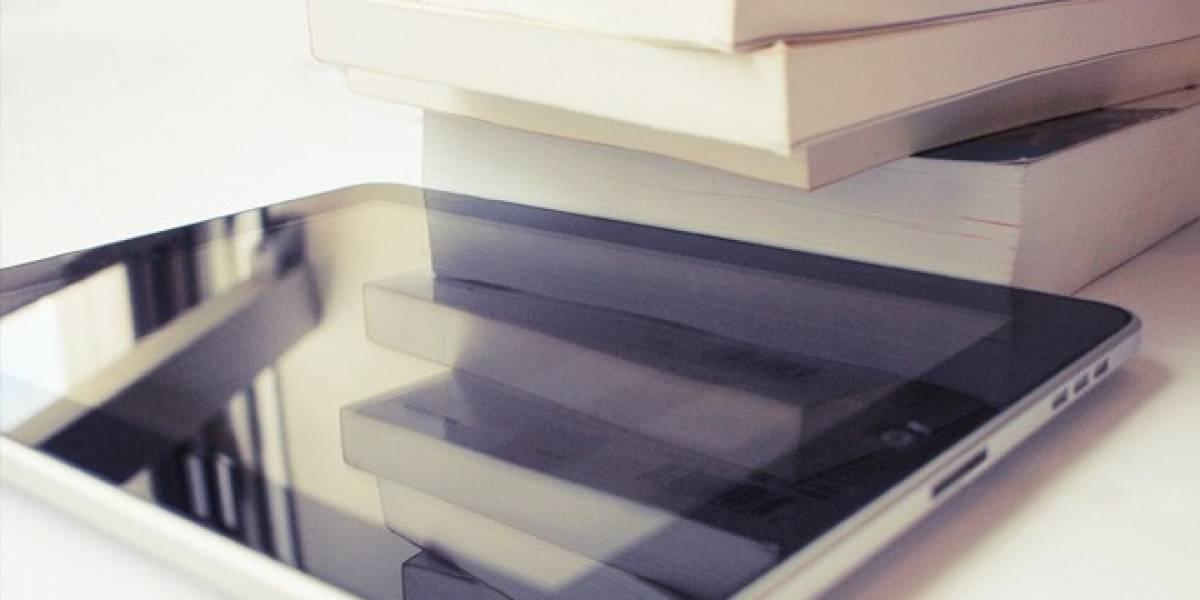 Multan a Apple por infringir el copyright de ebooks en China