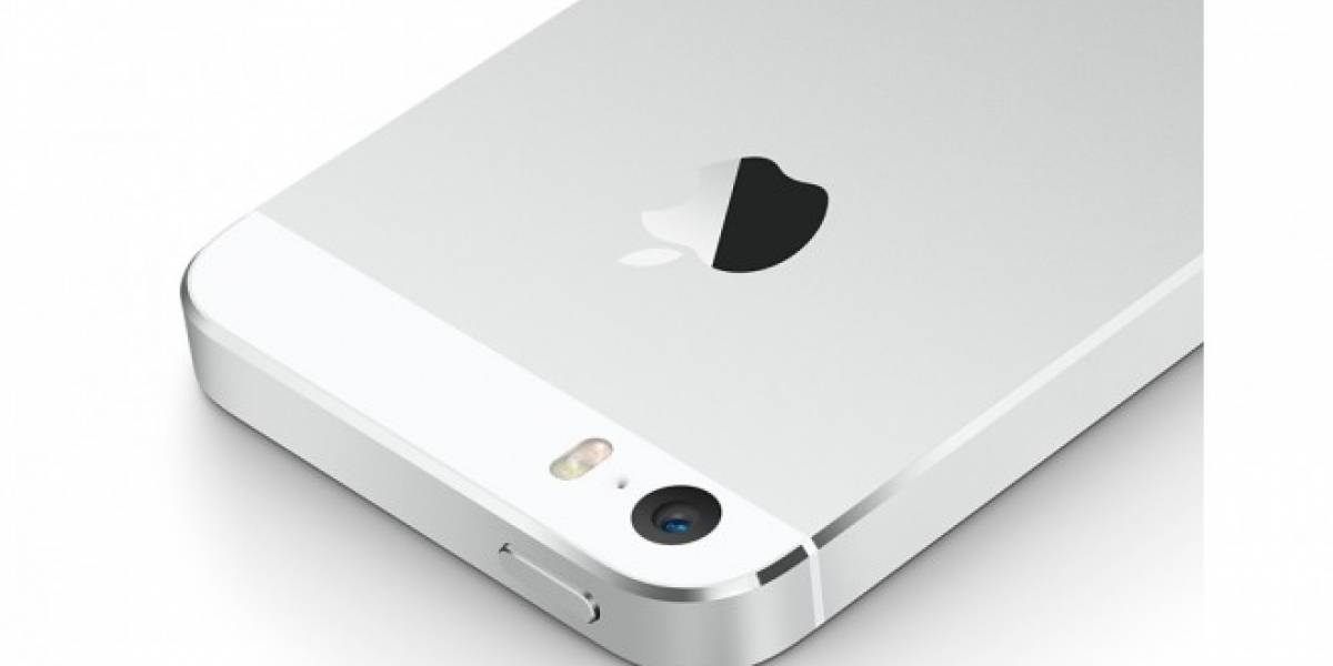 ¡Por fin! Los nuevos iPhone soportarán LTE en Latinoamérica