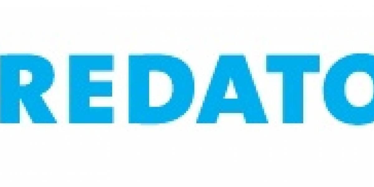 IPREDator: VPN de los fundadores de TPB abre sus puertas a beta testers