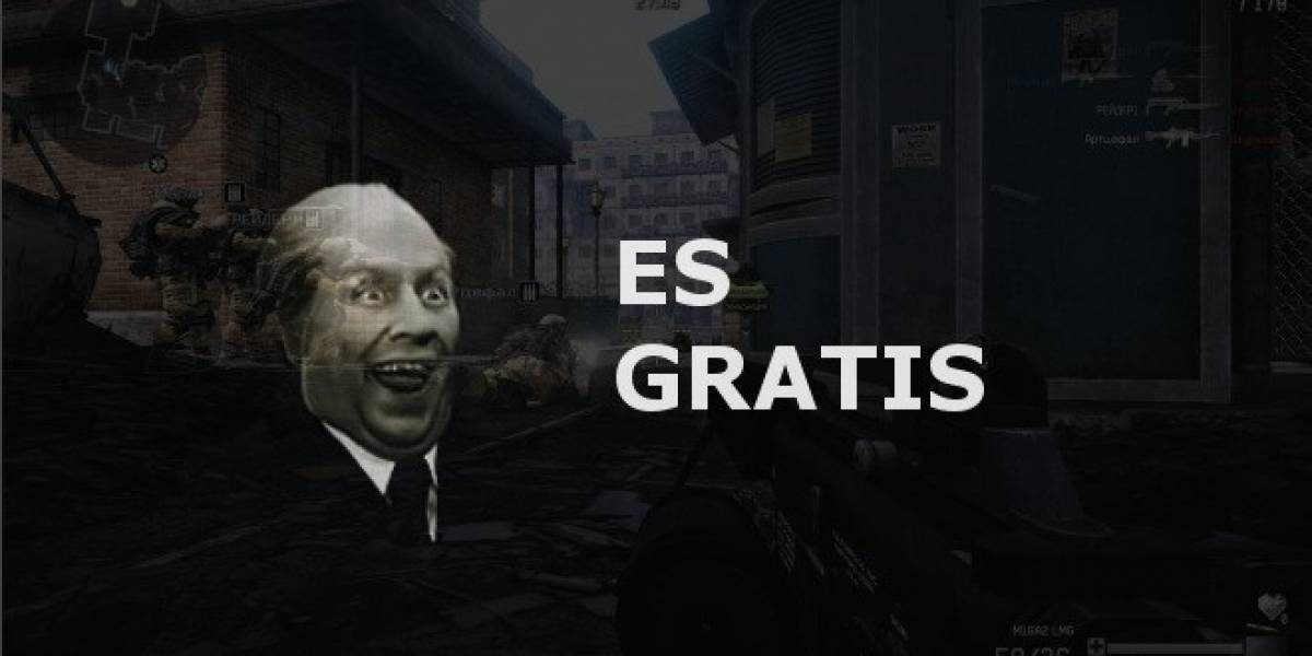 Según Crytek, los juegos free to play son clave para el éxito de PlayStation 3