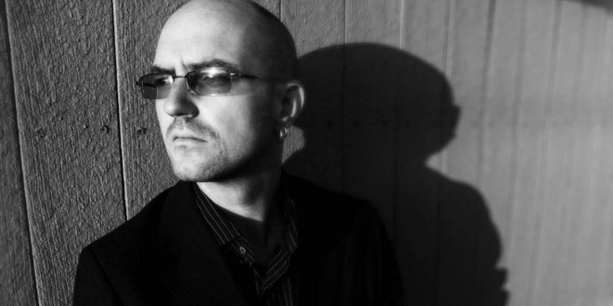 Antony Johnston: Me preocupa que se esté tomando la dirección equivocada en Dead Space 3