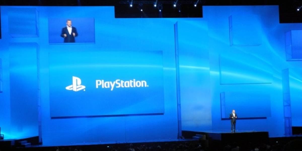 E3 2012: Sony revela que hay 60 juegos en desarrollo para PS Vita