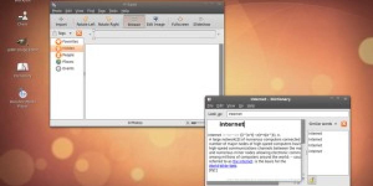 Ubuntu 10.04 tardará 10 segundos en arrancar