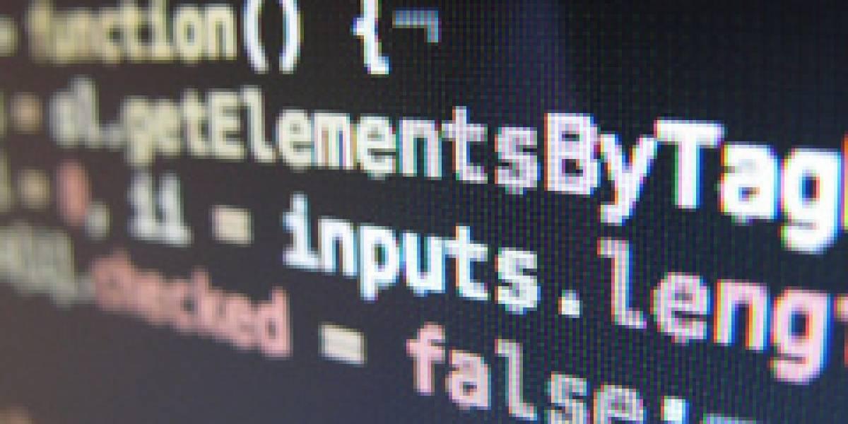 Creador de JavaScript cree que podría desplazar a Flash en el futuro