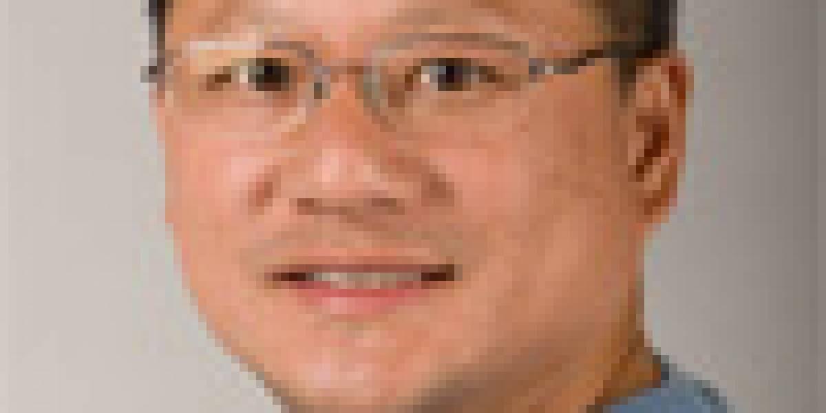 NVIDIA desmiente coqueteo con x86