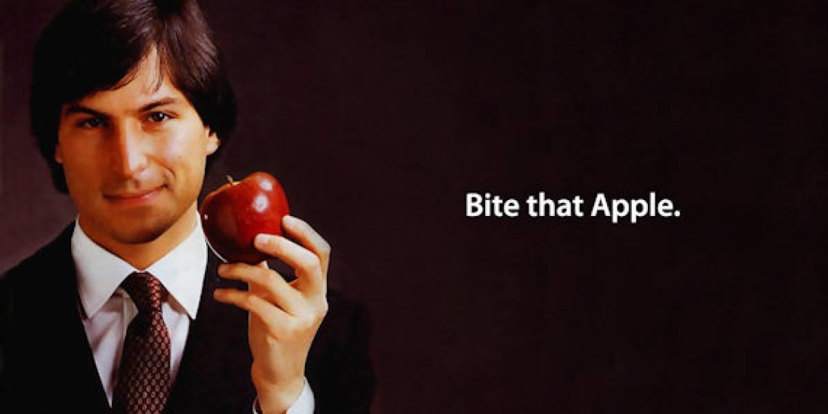 Revista Fortune nombra a Steve Jobs el CEO de la década