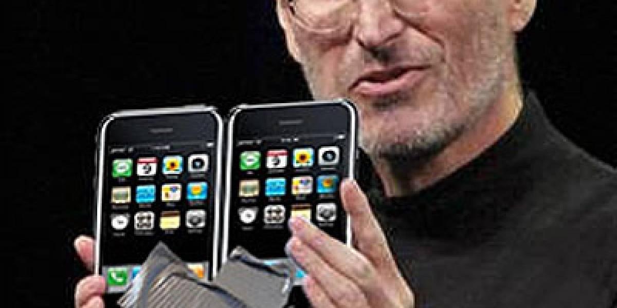 Criticas a iPad no se hacen esperar.