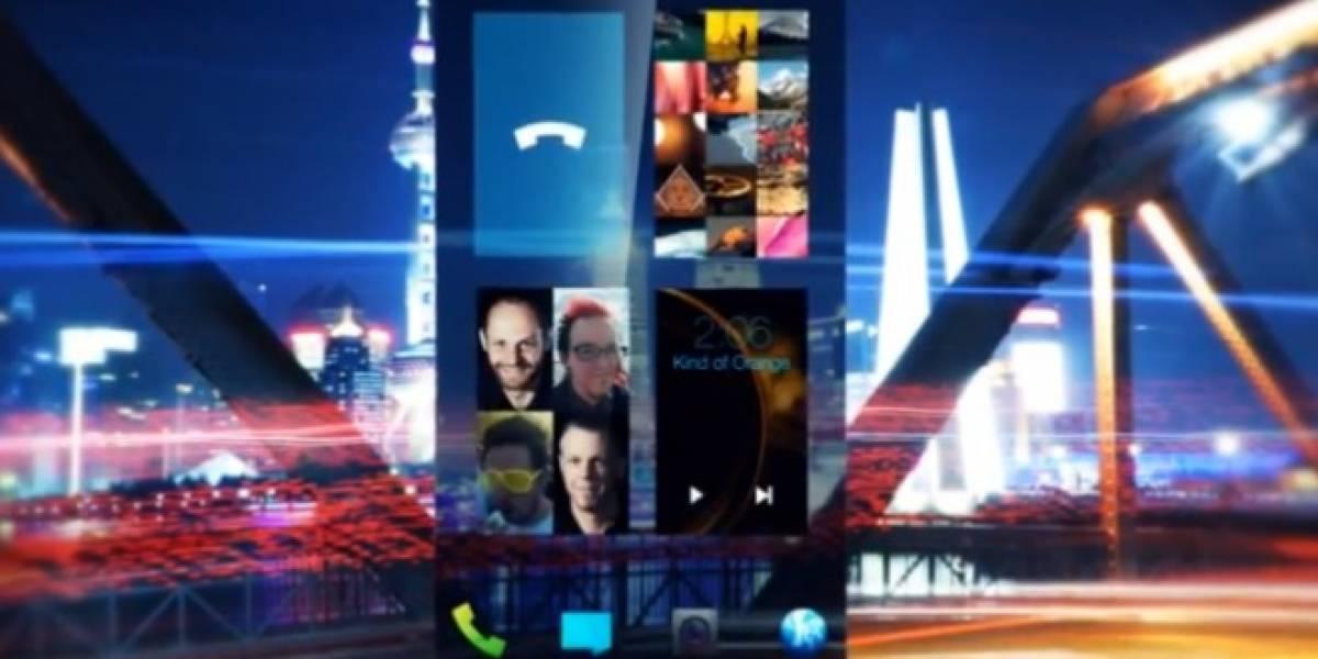 Jolla lanzará su primer equipo basado en Sailfish OS el 20 de Mayo