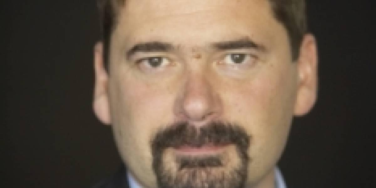 Opera Software tiene nuevo CEO