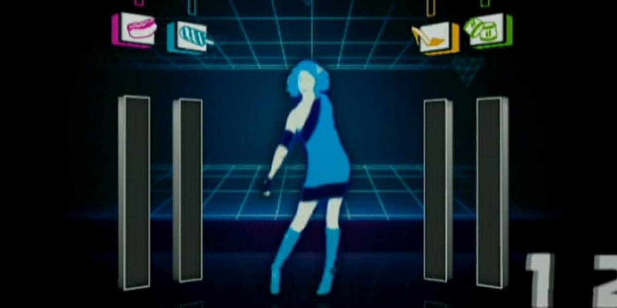 E3 2012: Ubisoft lanzará Just Dance: Disney Party para Kinect y Wii en octubre