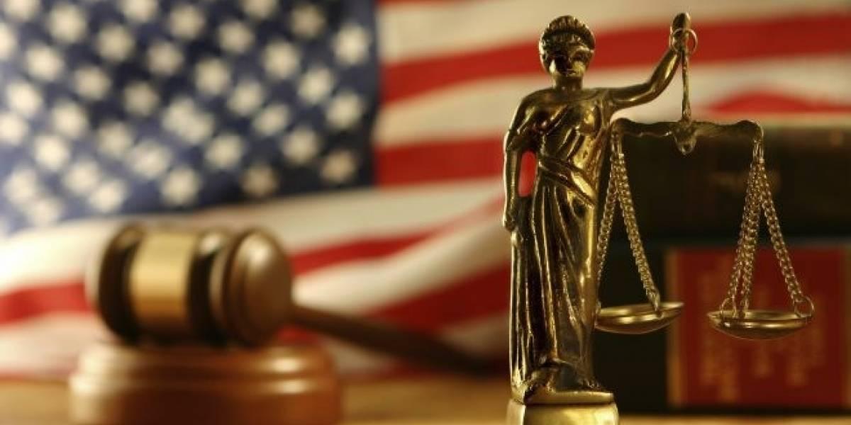 USA: Presentan proyecto de ley para investigar los efectos de los videojuegos violentos
