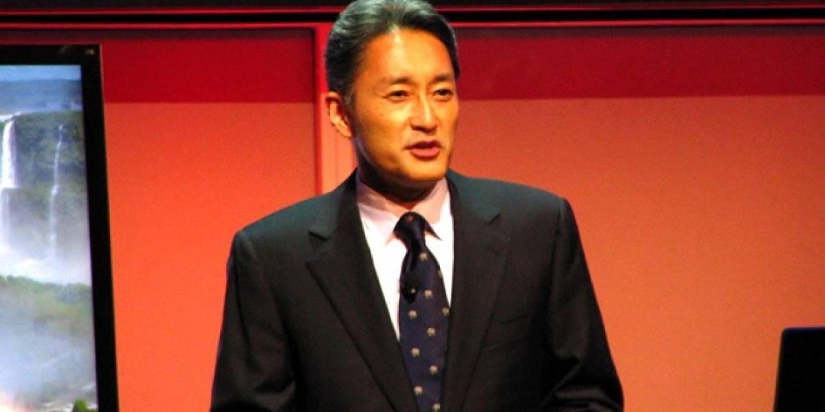 Sony pierde toneladas de dinero y Vita lleva 1.8 millones de unidades repartidas por el mundo