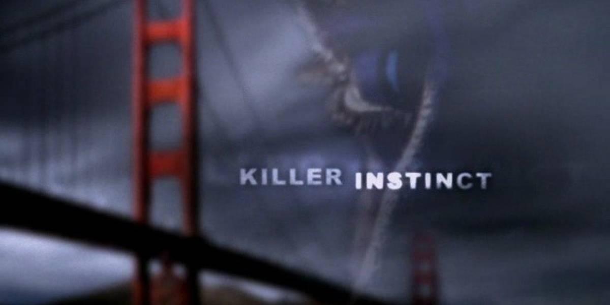 Microsoft pierde los derechos sobre la marca Killer Instinct