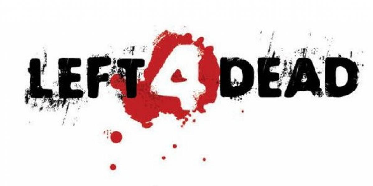 E3 2012: Valve niega los rumores sobre precuela de Left 4 Dead