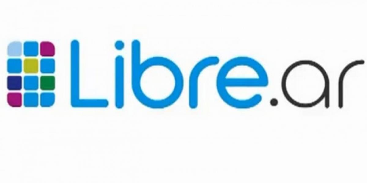 Libre.ar será la empresa de telefonía móvil del Estado argentino