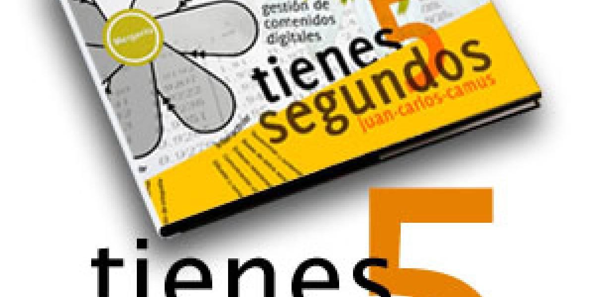Lanzan libro sobre periodismo digital bajo licencia creative commons
