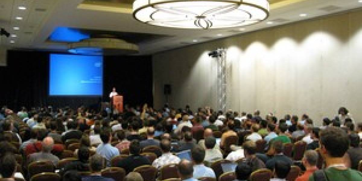 Conociendo Linux por dentro gracias a Linux Plumbers Conference