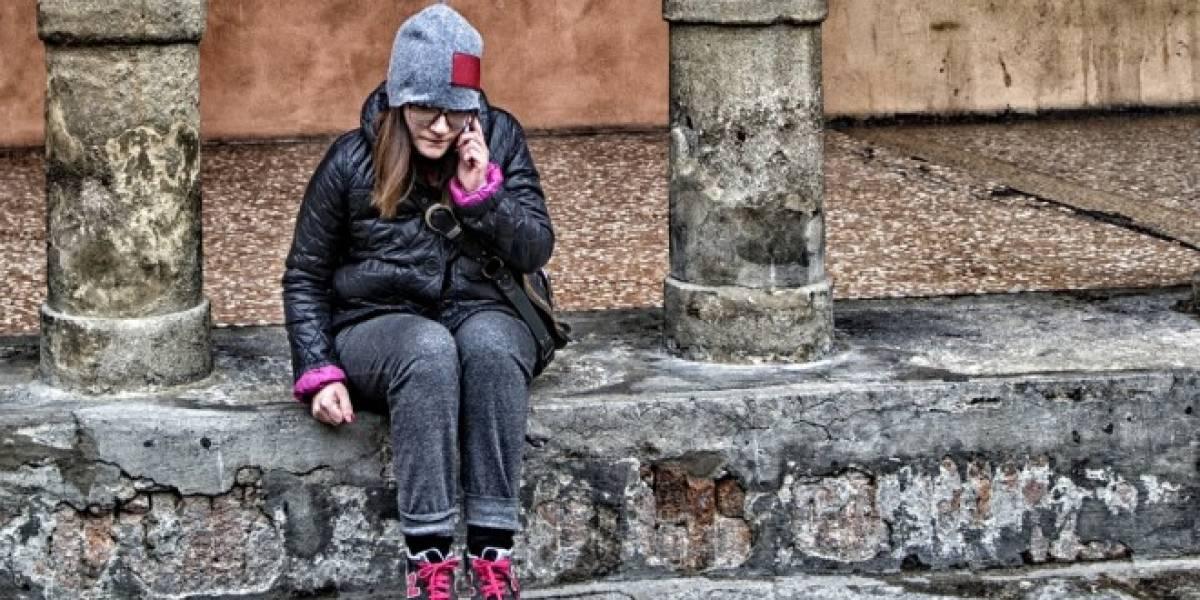 Chile y Argentina buscan regular las tarifas de roaming entre ambos países