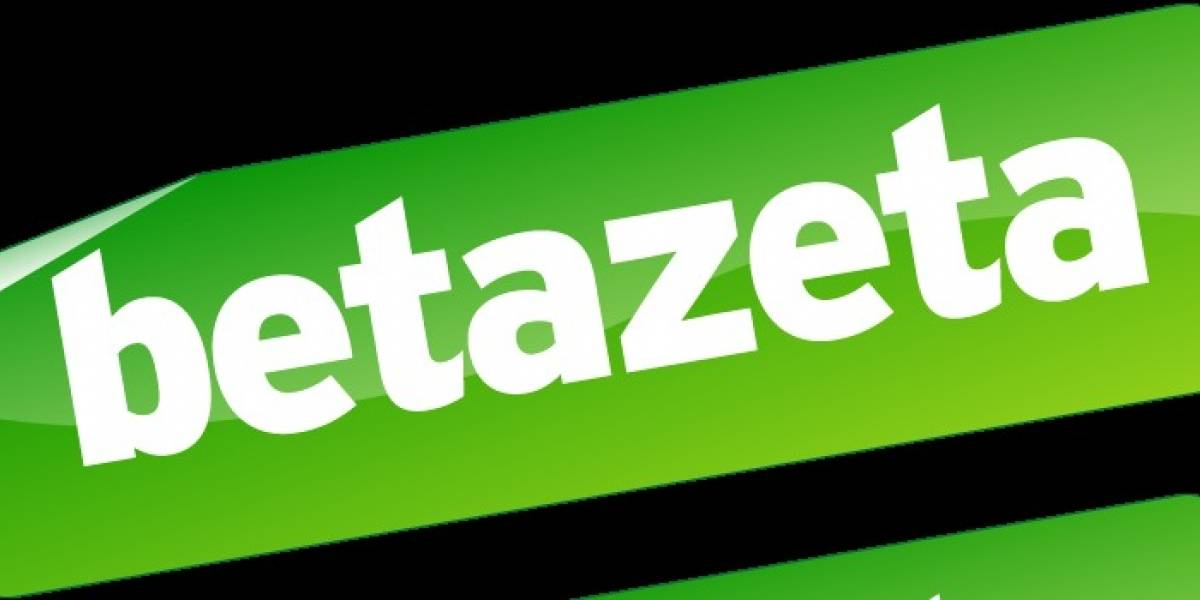 ¡Feliz 12:34:56 7/8/9! ¡Feliz 1 año de Betazeta!