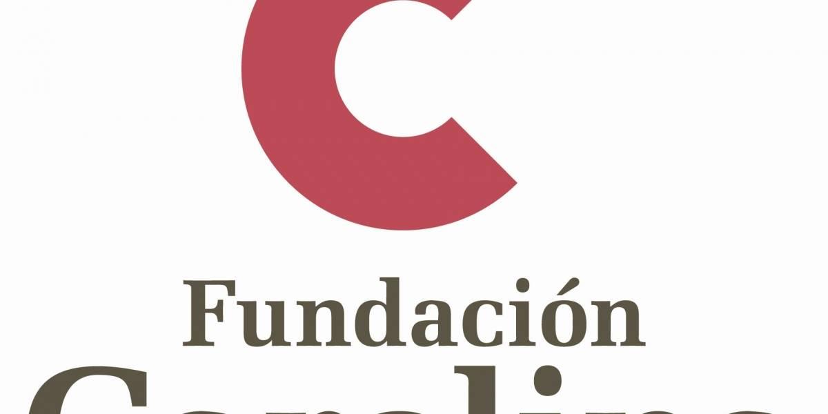 La Fundación Carolina ofrece becas para estudiantes latinoamericanos