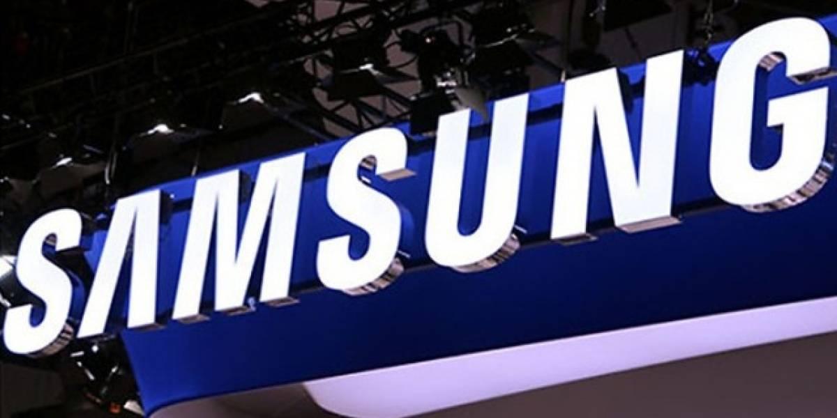 Se filtran nuevos detalles del Samsung Galaxy S5