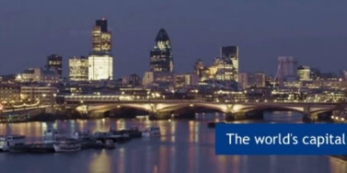 La Bolsa de Londres sigue con problemas en su plataforma informática