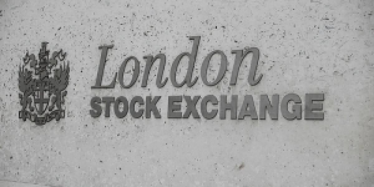 La Bolsa de Valores de Londres cambia su sistema TradElect