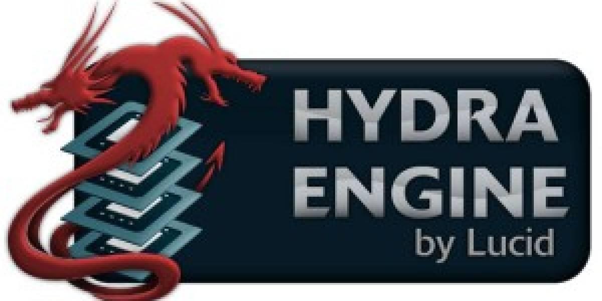 NVIDIA no estuvo involucrado en atraso de Hydra 200