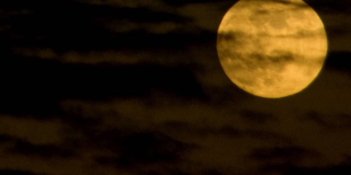 Cataluña quiere poner robot en la luna