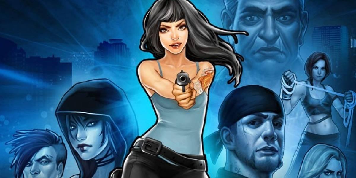 Zynga cierra Mafia Wars 2 y otros diez juegos