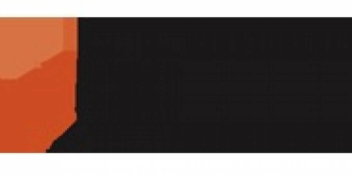 Magento recibe inyección de USD$22.5 Millones