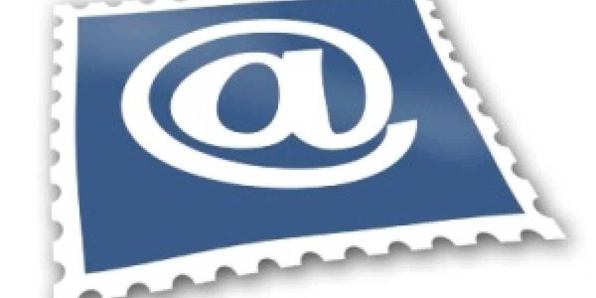 En Estados Unidos 4 de 10 empresas espían el email de los empleados