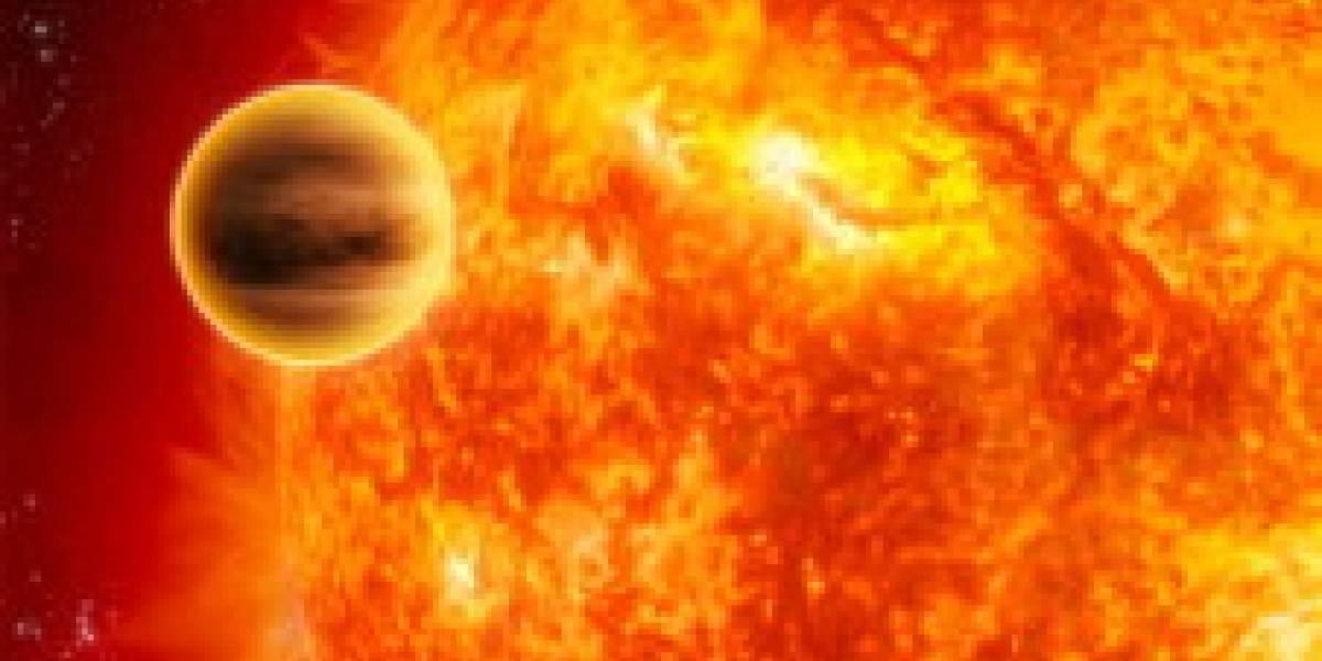 Observatorio Kepler comienza a mostrar todo su potencial