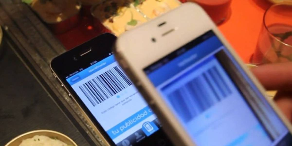 Momo Pocket: Una sencilla herramienta para hacer transacciones con tu smartphone