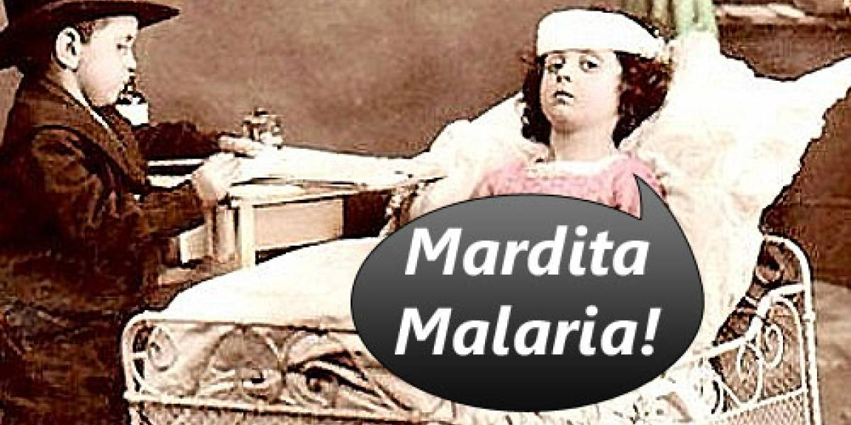 Far Cry 2 vendría con Malaria