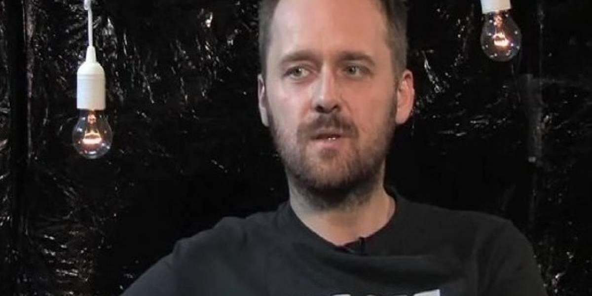 CD Projekt RED: La industria esta explotando al jugador con los contenidos descargables