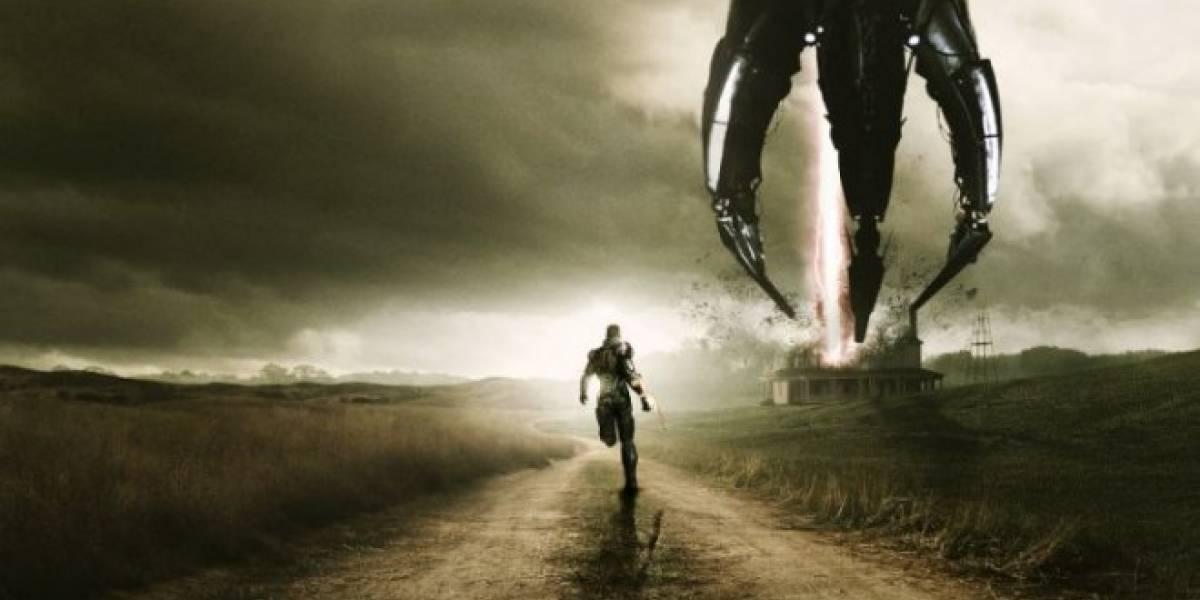 Filtran detalles de futuros contenidos y nuevo final de Mass Effect 3