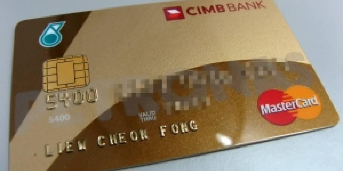 Nuevo sistema de seguridad para compras con tarjeta es inseguro