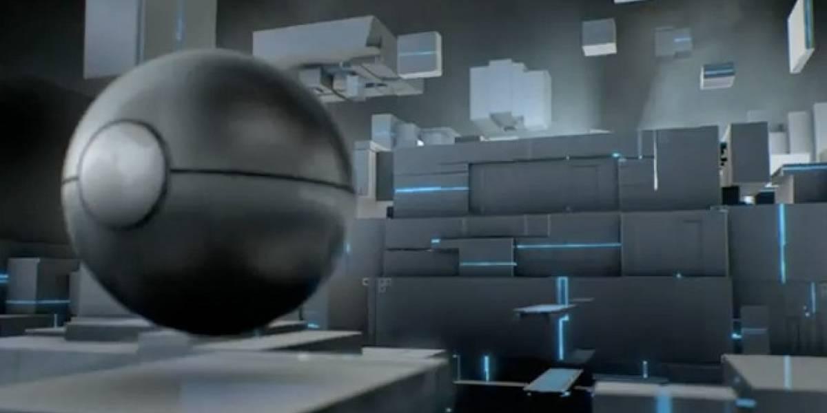 E3 2012: De la mente de Gore Verbinski llega Matter para Kinect