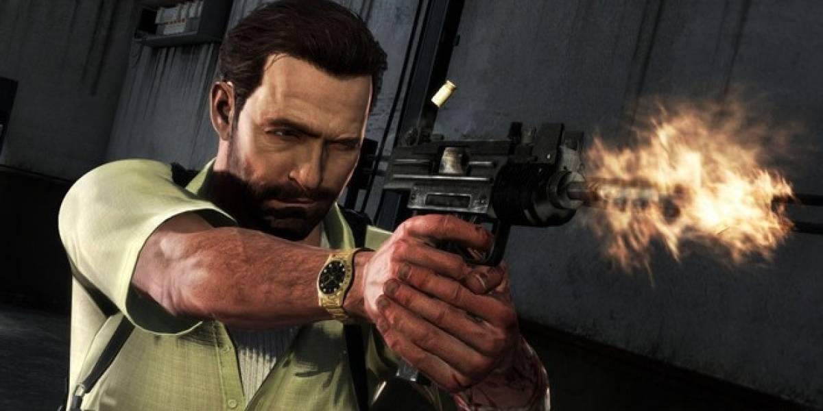 Rockstar revela la lista completa de requerimientos para Max Payne 3 en PC