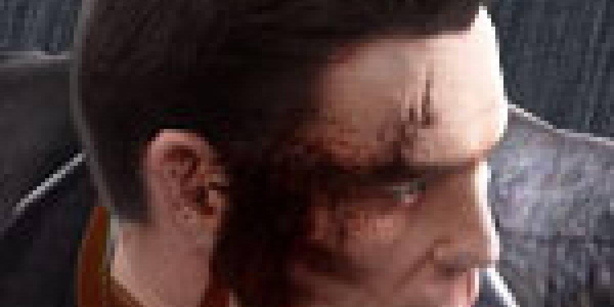 Max Payne 3 será desarrollado por Rockstar? y Remedy?