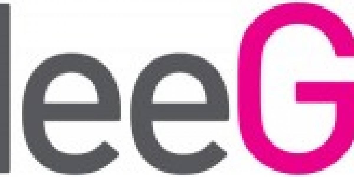 Intel y Nokia presentan a su hijo en sociedad: MeeGo